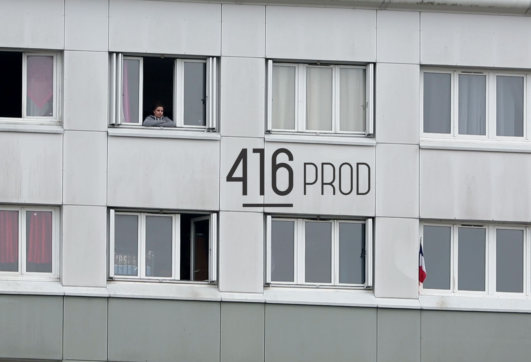 416-1
