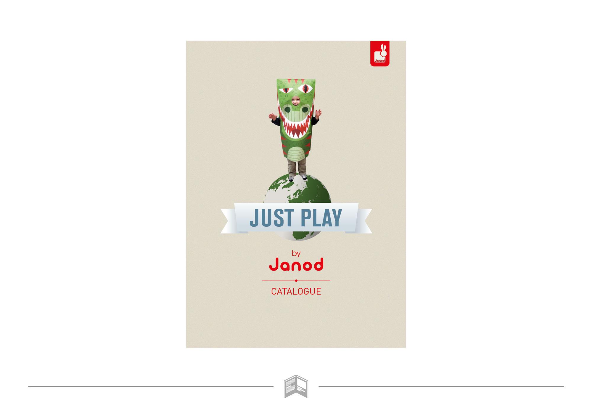 JANDOD-IDV-10